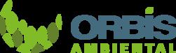 ORBIS AMBIENTAL